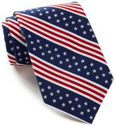 Alara Silk Independence Day Tie