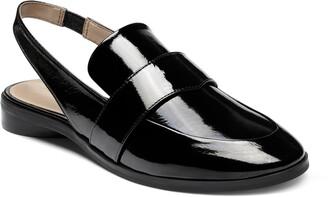Aerosoles Gabriella Slingback Loafer