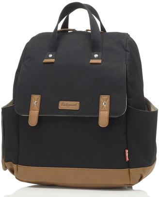 Babymel Robyn Convertible Diaper Bag Backpack