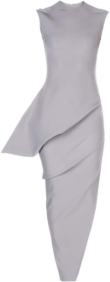 Rick Owens Short dresses
