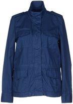 Soft Joie Jacket