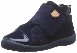 GIOSEPPO Baby Girls Butte Low-Top Sneakers