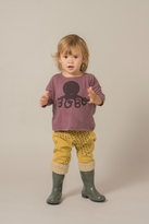 Bobo Choses Flocks Ao Trousers