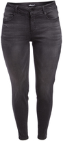 Dollhouse Phantom Skinny Jeans - Plus