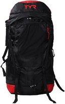 TYR Elite Transition Backpack 24052