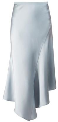 Anine Bing Bailey skirt