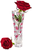 Riedel Roses Rose Bud Vase