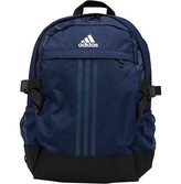 Adidas adidas Power 3 Backpack Collegiate Navy/Collegiate Navy/White