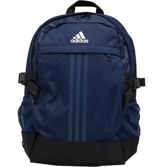 adidas Power 3 Backpack Collegiate Navy/Collegiate Navy/White