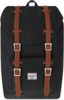 Herschel Little America mid backpack