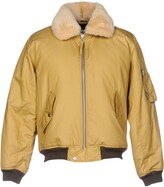 Our Legacy Jackets - Item 41719672