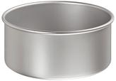 John Lewis Round Cake Tin, 23cm