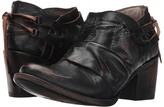 Freebird Sandi Women's Shoes