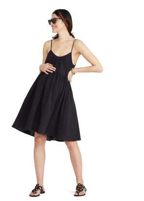 Hatch The Elodie Dress