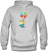 Fashion Adventure Time Printed Hoodies Fashion Adventure Time Printed For Boys Girls Hoodies Sweatshirts Pullover Tops