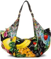 Camilla Call Me Carmen Soft Beach Bag
