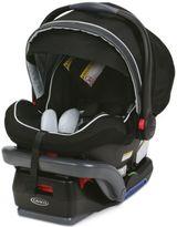 Graco SnugRide SnugLock 35 Elite Car Seat