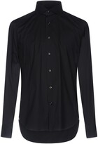 Mastai Ferretti Shirts - Item 38640263