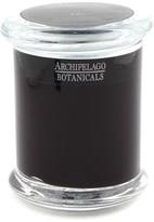 Archipelago Botanicals Excursions Jar Stonehenge Candle 244g