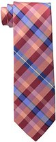 Tommy Hilfiger Men's Andrew Plaid Tie
