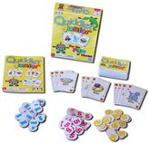 Set enterprises Quiddler Junior Card Game by SET Enterprises
