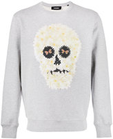 Diesel Joe sweatshirt - men - Cotton - XS
