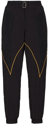adidas x Paolina Russo track pants