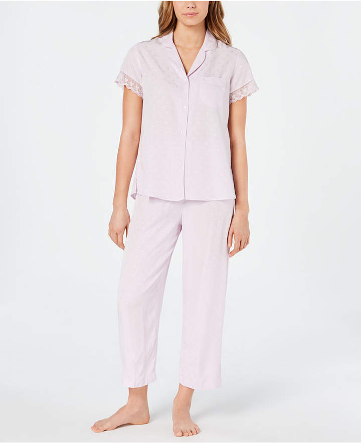 685a572371a7cd Miss Elaine Women's Pajamas - ShopStyle