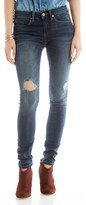 Sole Society Junk Drawers Skinny Jeans