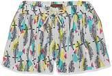 Catimini Girl's CH26029 Swim Shorts