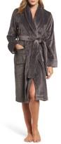 Nordstrom Women's So Soft Plush Robe