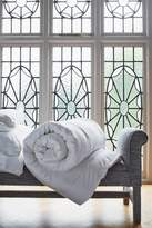 House of Fraser Gingerlily Silk Floss Filled Summer Single Duvet