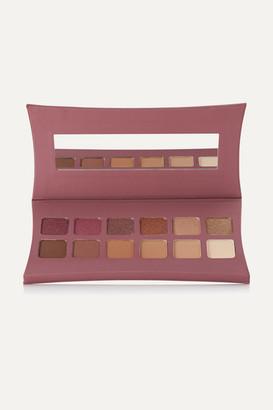 Illamasqua Unveiled Artistry Eyeshadow Palette