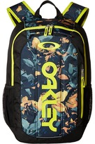 Oakley Enduro 20L Print 2.0 Backpack Backpack Bags