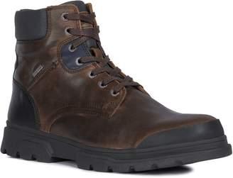 Geox Clintford ABX Waterproof Boot