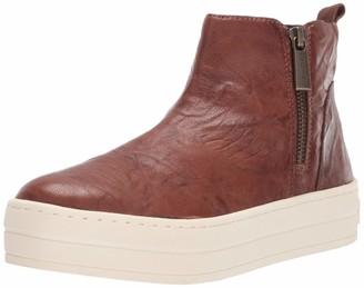 J/Slides Women's histle Sneaker