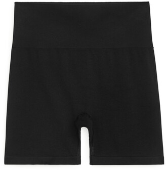 Arket SeamlessTM Yoga Shorts