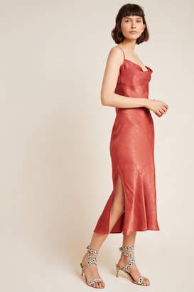 Demeter Hutch Slip Dress