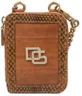 Dolce & Gabbana Document holder