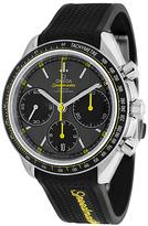 Omega Speedmaster O32632405006001 Men's Automatic Chronograph Watch