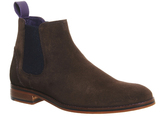 Ted Baker Camroon 4 Chelsea Boots