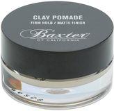 Baxter of California Clay Pomade Mini Jars