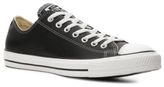 Converse Chuck Taylor All Star Leather Sneaker - Mens