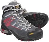Asolo Atlantis Gore-Tex® Hiking Boots - Waterproof (For Women)