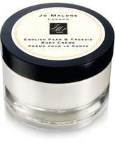 Jo Malone English Pear & Freesia Body Crème