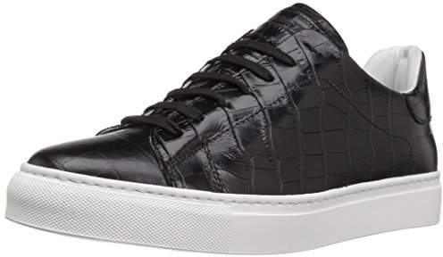 Bugatchi Men's Alexandria Fashion Sneaker