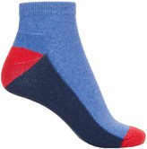B.ella Liv Socks - Ankle (For Women)