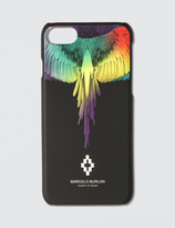 Marcelo Burlon County of Milan Eva IPhone 7 Case