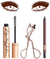 Charlotte Tilbury The False Lash