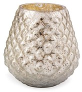 Archipelago Botanicals Small Winter Frost Candle
